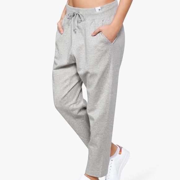 2bdc62db1 adidas Pants | Originals Womens Xbyo Pant | Poshmark